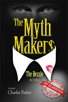 The Myth Makers